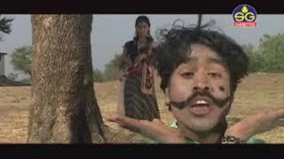 Vijay ,Pammi |  Cg Geet  | Tor Liti Kare Janjal  | New Chhattisgarhi Geet | HD VIDEO 2019 SG MUSIC