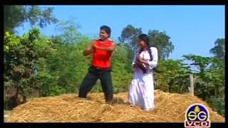 Anurag Sharma   Cg  Geet    Geet kono Gahu    New Chhattisgarhi  Geet   HD VIDEO 2019 SG MUSIC