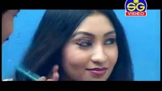 Dilip Lahariya   Cg  Geet    Piyar Piyar Tor Tan Dikhe    New Chhattisgarhi  Geet   HD VIDEO 2019 SG