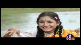 Laxmi Nande   Cg Song     Ae Gaura    New Chhattisgarhi  Geet   HD VIDEO 2019 SG MUSIC RAIPUR
