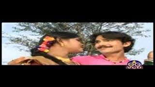 Sapna Bhattchariya, Laxmi Nande| Cg Song  | Rim Jhim Barse Fuhar | Chhattisgarhi  Geet | VIDEO  SG