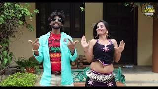 New Rsiya DJ Song ll नखराली छोरी ll Nkhrali Chori llManish Mastana ||यो यो अरसद मारवाड़ी रसिया सोंग
