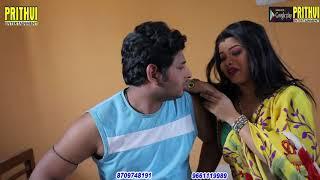 2018 !! सुपर हिट सांग !! गवने के पहिले राती !! Ranjit Raj Pyere !! Bhojpuri New Hit HD Videos