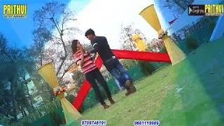2018 हिट विडियो ! दिहल निशानिया आवाद रखिहः !! Dihal Nisaniya !! Ranjit Raj Pyar !! Popular Song 2018