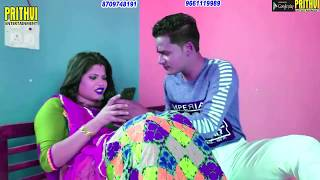Pritam Pyare Hits || तोहर लहंगा में झांकी त || Pritam Pyare HD Videos Songs