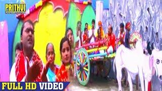 Agin Diwana का हिट भक्ति गीत || 2018 बीदाई स्पेशल || Agni Diwana || कईसे के छोरी माई अंचरा के कोर हो