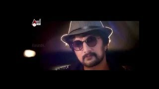 Kiccha Sudeep Latest Movie | Kannada Full Movie | Kiccha Sudeep, Rekha