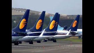 Jet Airways' CFO Amit Agarwal resigns, cites personal reasons