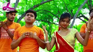 Hariom Sharma का New DJ भोजपुरी बोलबम Song - भक्ति में ही मनवा रम गईल