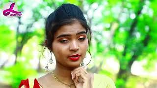 भोजपुरी सावन गीत - बोल बम गुजे लागल नारा - Hariom Sharma - Bhojpuri New Sawan Songs 2018