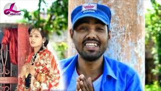 Devi Geet Video Song 2018 | मेला में बक्सर के | Mela Me Boxar ke | #Sonu Sitam | #Lollypop Bhojpuri