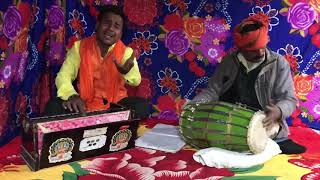 HD तोहरा से प्यार करब मुवलो के बाद हो - Mithilesh Singh Premi - Dehati Live Song Hit 2019