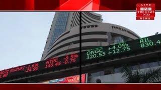 अगर बीजेपी सरकार नहीं बना पायी तो बाजार पर क्या असर पड़ेगा....?