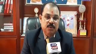 ધોરાજી સીબીએસઈ પરિણામ સ્વામિનારાયણ વિદ્યાપીઠ   Dhoraji CBSE Result Swaminarayan Vidhyapith   ABTAK