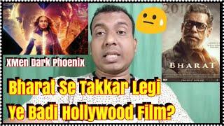 This Hollywood Film To Clash With Bharat l Kya Salman Khan Ki Film Ko Isase Ho Sakta Hai Nuksaan?
