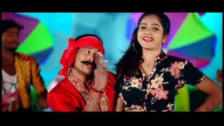 हनीमून वाला नाईट Honeymoon Wala Night | भोजपुरी गानो के टाइगर | Dharmendra Yadav & Priyanka Singh