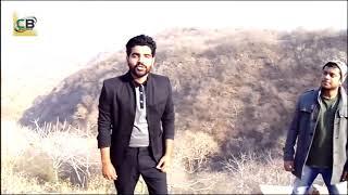 Latest Punjabi Songs 2018 Soniye  Eitbaar   Rahul Saini Ft.Nehaal Singh   New Urban Punjabi Song