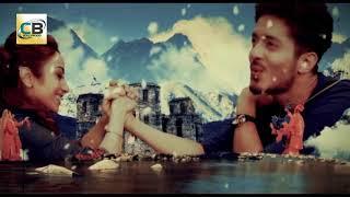 2018 Panjabi Video song# Daru Peeke # Kaka Bhainiawala, Kuldeep Manak #DARU PEEKE -2018