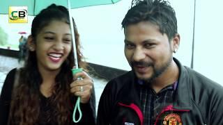 Cover Song #Neha Kakkar Himansh Kohli-Tony Kakkar||Bhushan Kumar ||Manoj Muntashir||Oh Humsafar Song