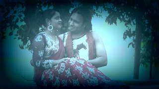 Bhojpuri Hit Song 2018 - हमरा से जोतवाला ए भौजी - HAMRA SE JOTWALA - BHOJPURI NEW VIDEO SONG2018