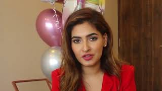 Inteview With Fame Of Ragini MMS Returns Karishma Sharma For Her Photoshoot Upcoming Project