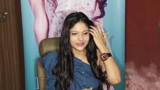 Bhavya Chaudhary  UpcomingHindi Film Ekkees Tareekh Shubh Muhurat
