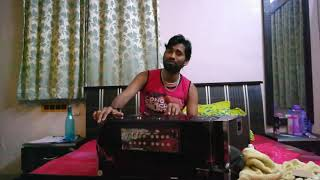 Tumhe Dillagi Bhool Jani Padegi By Devanand Dev - Live Singing 2018