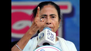 Shiv Sena slams Mamata Banerjee, equates her rule to Marxist era