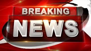 बेखौफ लुटेरों का कहर, ज्वैलर को बंधक बनाकर पिस्तौल की नोक पर लूटे करोड़ों के गहने -tv24