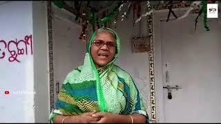 """I Faced 1999 Super Cyclone"": Ama   Super Cyclone Fani   Dandilo Village, Jagatsinghpur, Odisha"