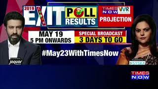 West Bengal: SPG raise concerns over Mamata's rally ambush near PM Modi's venue
