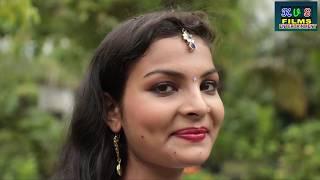 HD VIDEO# तोहार गालिया पर के तिल हमर दिल ले गईल - Tohar Akhiya k Kajal !! Bhojpuri Hit Song 2017