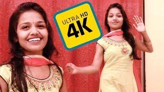 ए राजा साबुन तनी लगा दी - इस  गाने पर मुम्बई की लड़की ने किया भोजपुरी गाने पर किया जमकर डांस 2018