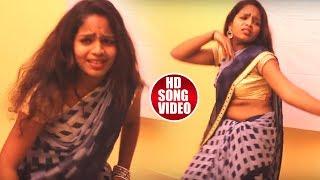 #Chotu_Bharti के इस गाने पर मुम्बई की || लड़की ने किया जबरदस्त डांस || दरद करे कमरिया रे || Songs