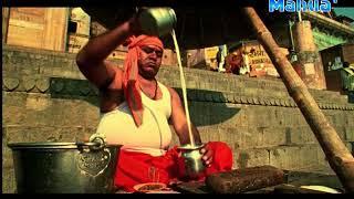 Mahua Ke Ras Me Mohan Rathore Dil Se Bhojpuri  Introduction - Mahua Plus