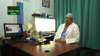 প্রবীন ডাক্তার আমজাদ হোসেন ব্যাক পেইন নিয়ে কিছু কথা বলছেন | Back pain treatment | health tips video