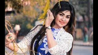 New Bangla Romantic Movie 2018 - MK BANGLA