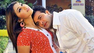 Sakib Khan Opu Bisash |New Romantic Bangla Movie 2018 - MK Bangla