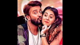 valobashar rong | Sakib khan Romantic Bangla Movie 2018 - MK BANGLA