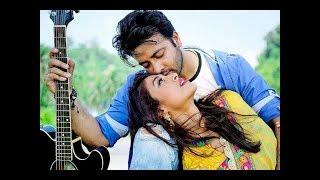 Super Hit Bangla Movie || সাকিব খান অপু বিশ্বাস || নতুন ভালোবাসার ছবি ২০১৮ - MK BANGLA