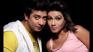দুজন দুজনার কতো যে আপন | Super Hit Bangla Action Movie  - MK BANGLA