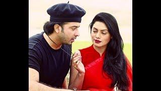 New Bangla Movie 2018 | Monta Amar | মনটা আমার |   Super Hit Bangla Action Movie - MK BANGLA