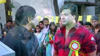 হিটম্যান || Sakib Khan  Sahara   Action Star Sakib Khan Bangla Movie  -  MK BANGLA