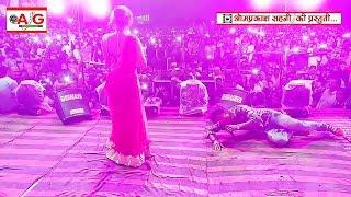 #धनंजय धडकन का 2019 का New Stage Show #Dhananjay Dhadkan@