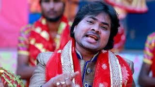 #Alam Raj New Devigeet - माँ के दर पे - Maa Ke Dar Pe - Bhojpuri Bhakti Song