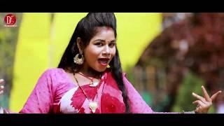 भोजपुरी का सारे गाने का रिकॉर्ड तोड़ देगा - VIDEO SONG (2019) - RIMJHEEM SINGH - BHOJPURI SONGS