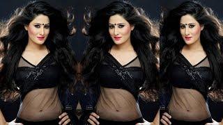 top 10 bhojpuri hit dj songs download