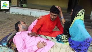#BetaKaBhav माँ बाप से बढ़कर न कोई दूजा संसार में, Super Hit Lachari Song, Manish Yadav Mahi