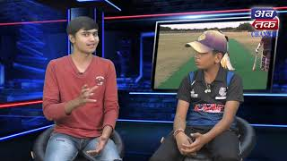 Special conversation with Karan Gadhvi | ABTAK MEDIA