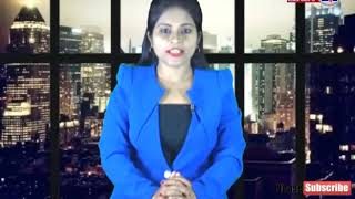 INN 24 News 16 05 2019